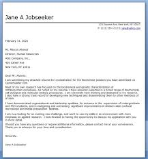Gallery Of Just Basic Cover Letter Examples Search Results Calendar