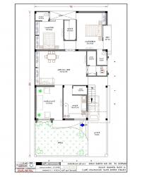 Architectures Program For Floor Plans Lovely Plan Software