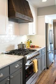 stainless steel vent hood. Breathtaking Stainless Steel Vent Hood 16 Kitchen Single Cabinet Modern Range Best Ideas On Stove Hoods