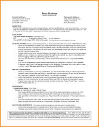 Groundskeeper Job Description For Resume Delighted Groundskeeper Description Resume Pictures Inspiration 17