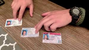 Fake To - Id's How Spot Microprint Youtube