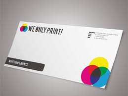 Letterheads And Compliment Slips From 35 Pollyprint Ealing