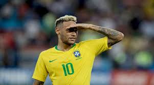Team Brazil - America com For Copa Sport102 The Returned To Neymar|Unique And Cheap Gift Ideas For The Boston Sports Fan