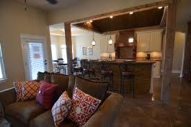 bright design homes. Bright Design Homes Cofisemco Simple E