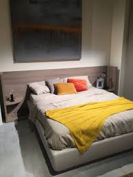 Positive Colors For Bedrooms Mood Colors And Their Effect On Interior Design