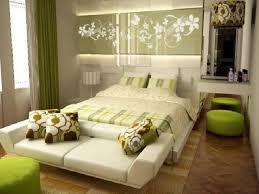 romantic master bedroom design ideas. Romantic Bedroom Design Ideas Unique Latest Modern Master With