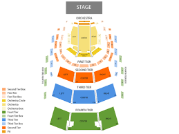Ziff Ballet Opera House Seating Chart Miss Saigon Tickets At Ziff Ballet Opera House Adrienne Arsht Pac On April 12 2020 At 7 30 Pm