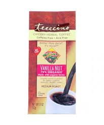 Teeccino - Health Supps Brands