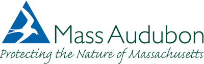 Image result for mass audubon society pass