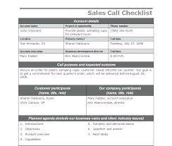sales calling plan template customer call back template call phone log template message list