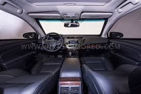Armored Toyota Avalon For Sale - Armored Vehicles | Nigeria ...