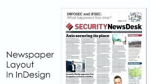 Microsoft Newspaper Article Template Word Template Microsoft Article Feature Download