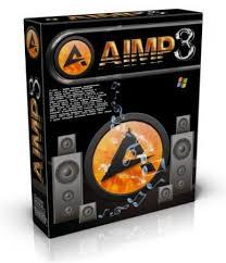 مشغل الملفات الصوتية الرائع AIMP v3.55 Build 1324 محمول ),بوابة 2013 images?q=tbn:ANd9GcR