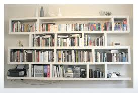 diy wall shelves for books wall mounted shelving book diy wall shelf for books