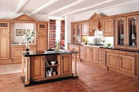 Small Picture Cost For Kitchen Cabinets Fantastical 16 On With How Much Do New