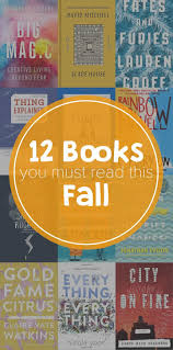 living with add book. add these must-read fall titles to your reading list! living with book e