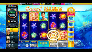 How To Level Up Fast On Slotomania Slot Machines Youtube