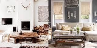 adorable rustic interior design rustic chic home decor and