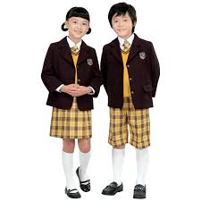 school uniform persuasive essay samples and examples school uniform