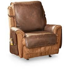reclining chair covers slipcovers for couch recliner covers
