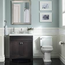 where to shop for bathroom vanities. Shop Bathroom Vanities Vanity Tops At Lowes Com Inside Bath Ideas 11 Where To For