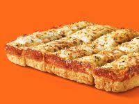 Little Caesars Pizza Delivery 3830 Broadway New York Order
