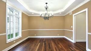 how much to charge for painting per square foot interior painting cost also average paint job how much to charge for painting