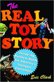 The Real <b>Toy</b> Story: Inside the <b>Ruthless</b> Battle for America's ...