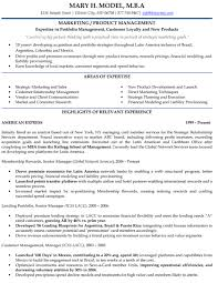 Sample Middle Management Resume Samples Best solutions Of Executive and Mid Management Resume Tips 1