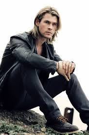 25 best ideas about Chris hemsworth on Pinterest Chris.
