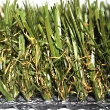 starpro greens st augustine ultra synthetic lawn grass turf 15 ft wide rolls x