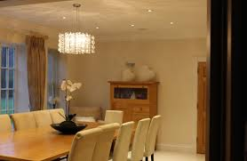 dining room crystal chandelier. Diningroom Crystal Chandeliers Dining Room Chandelier A
