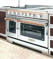 viking 48 range. Thermador 48 Range Medium Size Of Viking Ranges Refrigerator Filter Parts