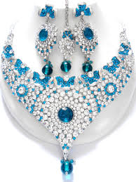 whole fashion exclusive jewellery sets available at the best whole