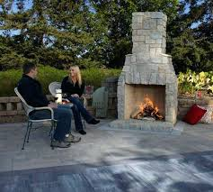 fireplace pizza oven stone outdoor fireplace pizza oven indoor fireplace pizza oven insert