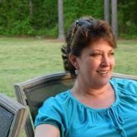 """2 """"Corinne Rutledge"""" profiles   LinkedIn"""