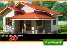 Small Picture Small Home Design In Sri Lanka Small House Design In Sri Lanka