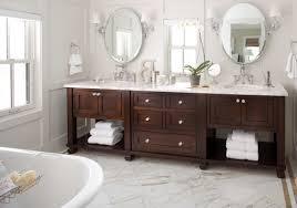 Denver Bathroom Vanities Small Bathroom Cabinets Uk Modern Bathrooms Designs Pictures