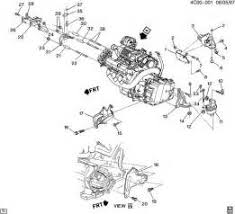 similiar 97 buick engine diagram keywords 97 buick engine diagram get image about wiring diagram