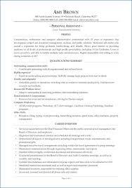 Sample Resume Templates Igniteresumes Com