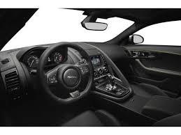 2018 jaguar f type coupe. Delighful Coupe 2018 Jaguar FTYPE Coupe Intended Jaguar F Type Coupe