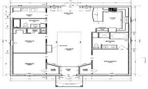 image of small house plans under 1000 sq ft