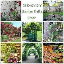 garden arbors diy garden trellis ideas garden arbor diy plans intended for garden trellis arch diy