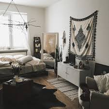 cosy living room tumblr. best 25+ urban bedroom ideas on pinterest | outfitters bedroom, cozy decor and room cosy living tumblr