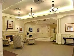Funeral Home Interior Design Google Search Furenal Homes Custom Funeral Home Interior Design