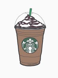starbucks coffee tumblr drawing. Fine Tumblr Tumblr Coffee Donuts Outline  Google Search More And Starbucks Coffee Tumblr Drawing A