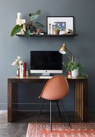 stylish home office space. Best Color For Home Office Space F83X About Remodel Nice Inspirational Decorating With Stylish F