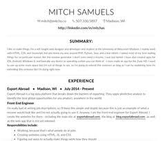 ideas about free resume maker on pinterest   resume maker    resume maker