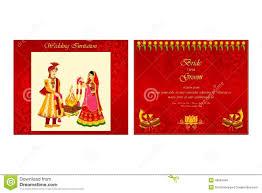 editable indian wedding invitation templates free indian intended for indian wedding invitation template free trend editable
