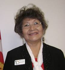 A minute with… LeNora Y. Fulton – American City and County